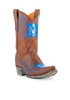 Gameday Boots Duke University Mid Boot