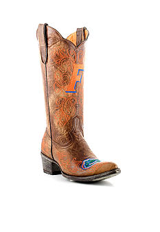 Gameday Boots Women's University of Florida Boot