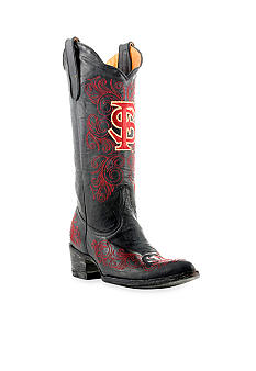 Gameday Boots Women's Florida State University Boot