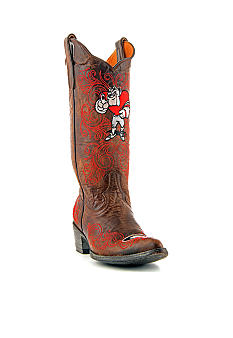 Gameday Boots Women's University of Georgia Boot