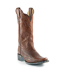 Gameday Boots Cowboy Boot