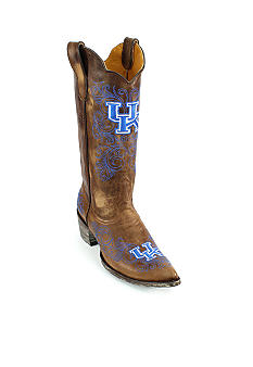 Gameday Boots Women's University of Kentucky Boot