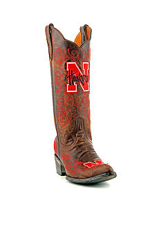 Gameday Boots Women's University of Nebraska Boot