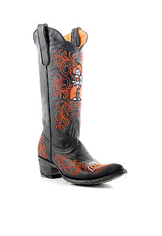 Gameday Boots Women's Oklahoma State University Boot