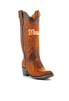 Gameday Boots Women's University of Tennessee Boot