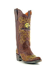 Gameday Boots Women's University of Southern Mississippi Boots