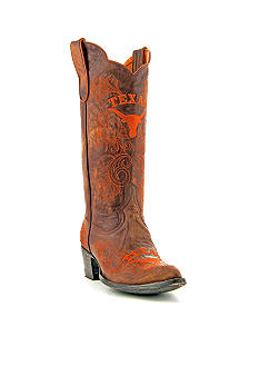 Gameday Boots Women's University of Texas Tall Boot