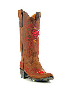 Gameday Boots Women's Virginia Tech Boot