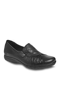 Cobb Hill Paulette Slip-on