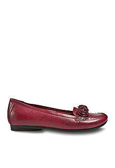 Cobb Hill Elaine Loafer