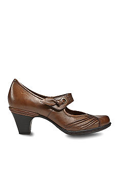 Cobb Hill Sadie Pump