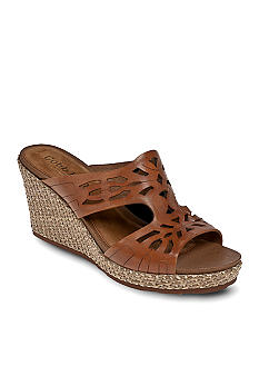Cobb Hill Meagan Wedge