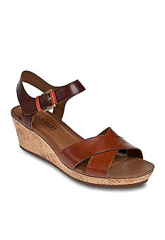 Cobb Hill Naomi Wedge
