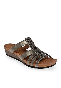 Cobb Hill Hayden Wedge Sandal