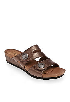Cobb Hill Heidi Wedge Sandal