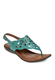 Cobb Hill Willow Sling Back Sandal