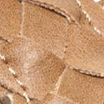Comfortable Sandals for Women: Espresso JBU Azalea Sandal