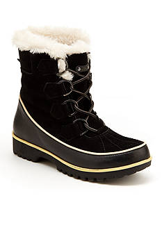 Jambu Mendocino Boots