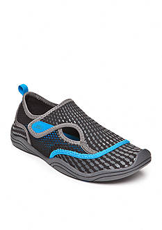 JBU Nemo Water Shoe