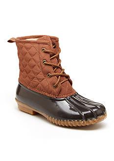 Jambu Stefani Boot