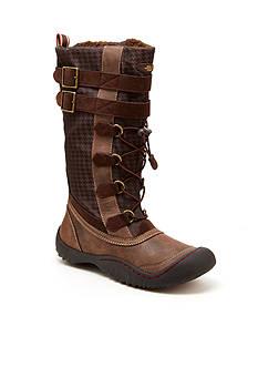Jambu Whitney Utility Boots