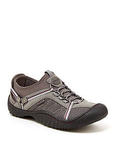Jambu Compass Slip On Shoe
