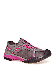 Jambu Bianca Trail Ready Athletic Shoe