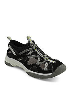 Jambu Sierra Athletic Shoe