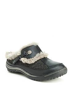 Jambu Iceland Shoe