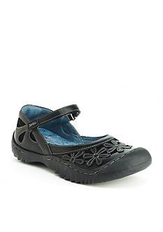 Jambu Rosetta Shoe