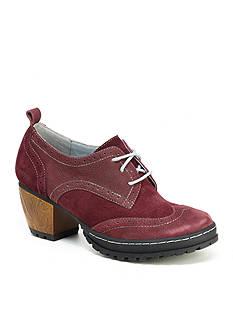 Jambu San Fran Shoe