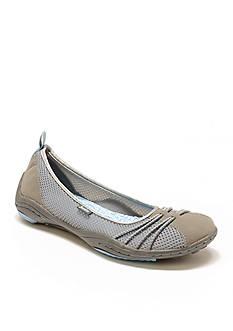 Jambu Spin Too Shoe