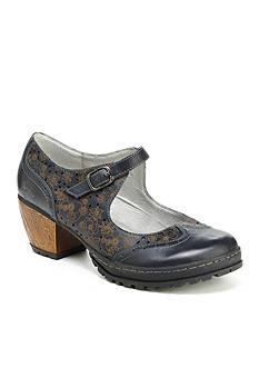 Jambu Sorbet Shoe