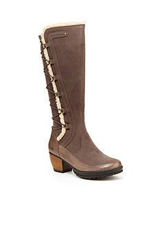 Jambu Alberta Boot
