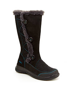 Jambu Baltic Boot