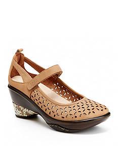 Jambu Calypso Shoe