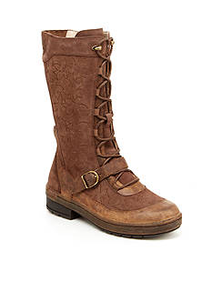 Jambu Hawthorn Boot