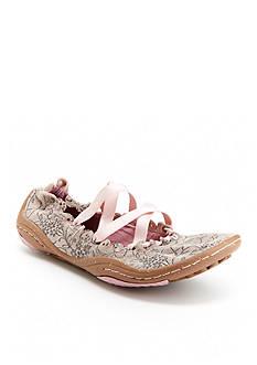 Jambu Kettle Too Shoe