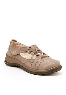 Jambu Montana Casual Shoe