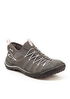 Jambu Spirit Vegan Casual Sneaker