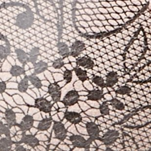 Jambu Women's: Rose Floral Jambu Sugar- Floral Sandal