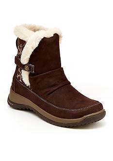 Jambu Sycamore Boot