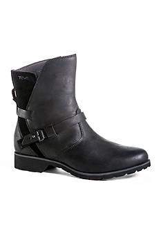Teva Delavina Boot