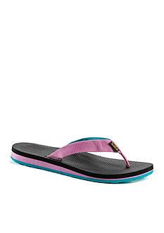 Teva Original Flip Flop Sandal