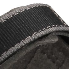 Tevas For Women: Black Teva Verra Sandal