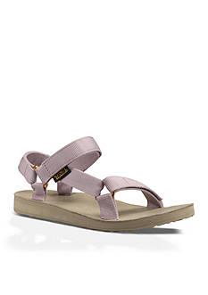 Teva Original Universal Lux Sandal