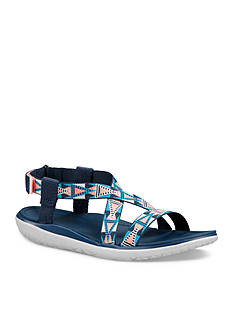 Teva Terra Float Livia Sandals