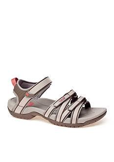 Teva Tirra Velcro® Sandal