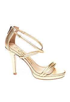 Rowen Holly Platform Sandal