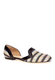 Rowen Vincent Two-piece Loafer